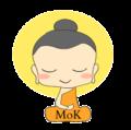 Monk Of Kalyuga