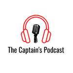 The Captain's Podcast